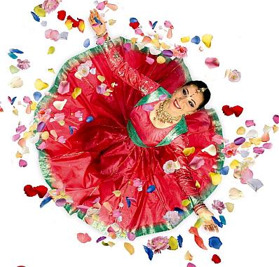 индийские танцы в Петербурге, Елена Тарасова, индийский классический танец, Апсара, индийские танцы в Петербурге