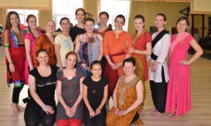 Индийские танцы, индийские танцы онлайн, индийские танцы видео онлайн, урок индийский танец, индийский танец видео, индийский танец видео обучение, танец обучение, танцы онлайн, Елена Тарасова